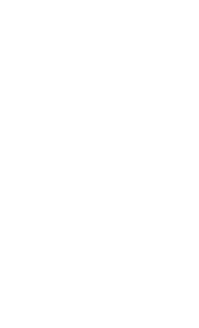 bike cafe sportix